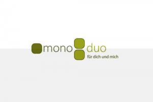 monoduo