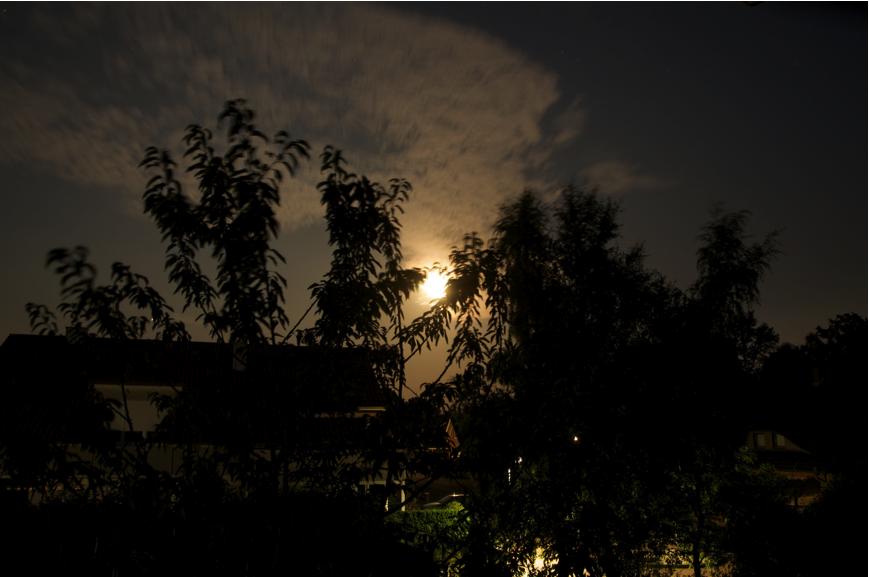 Nacht1