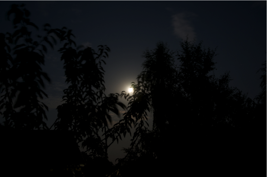 Nacht4