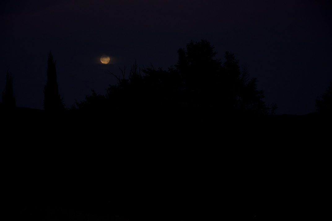 Nachtaufnahme1