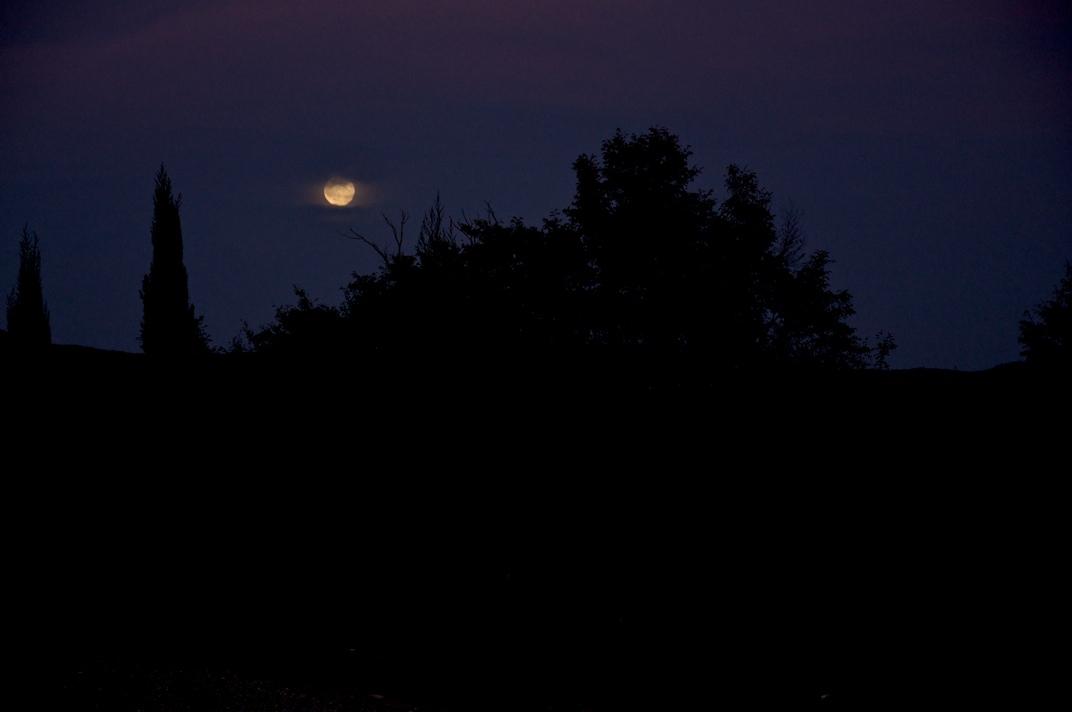 Nachtaufnahme2