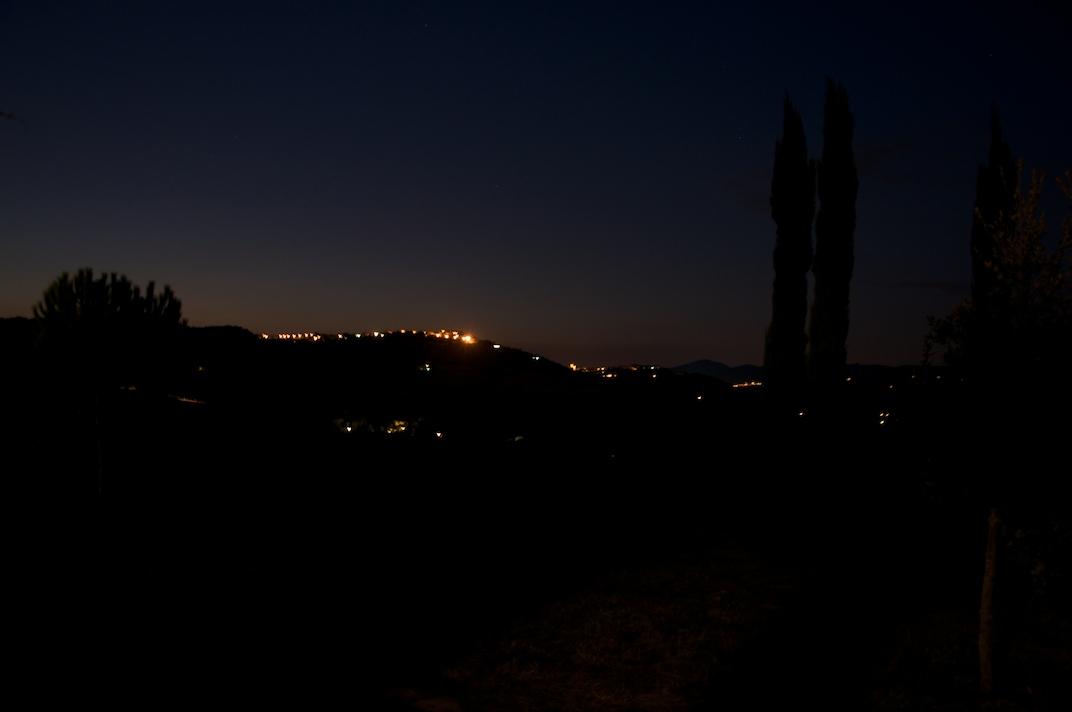 Nachtaufnahme3