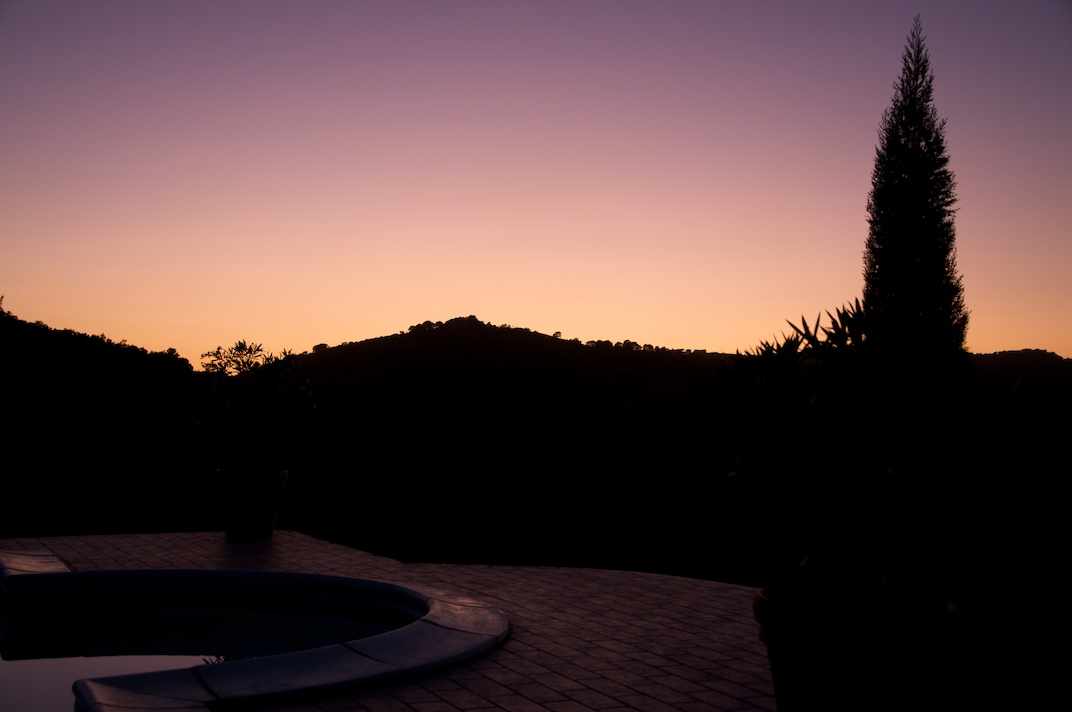 Sonnenuntergng1