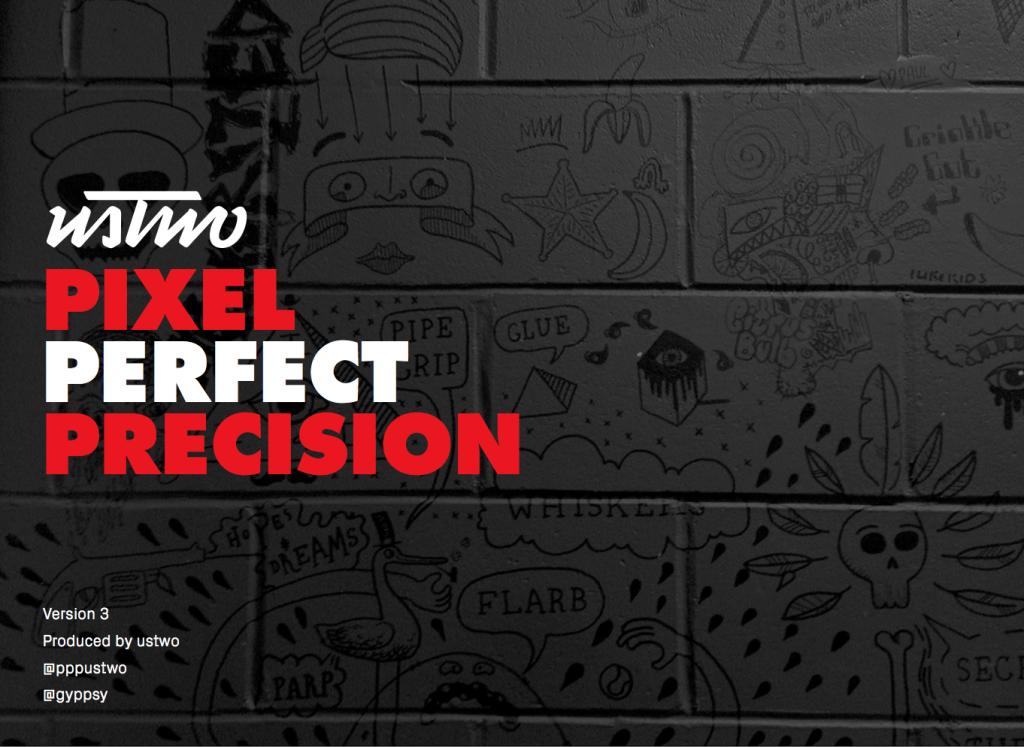Pixel_perfect