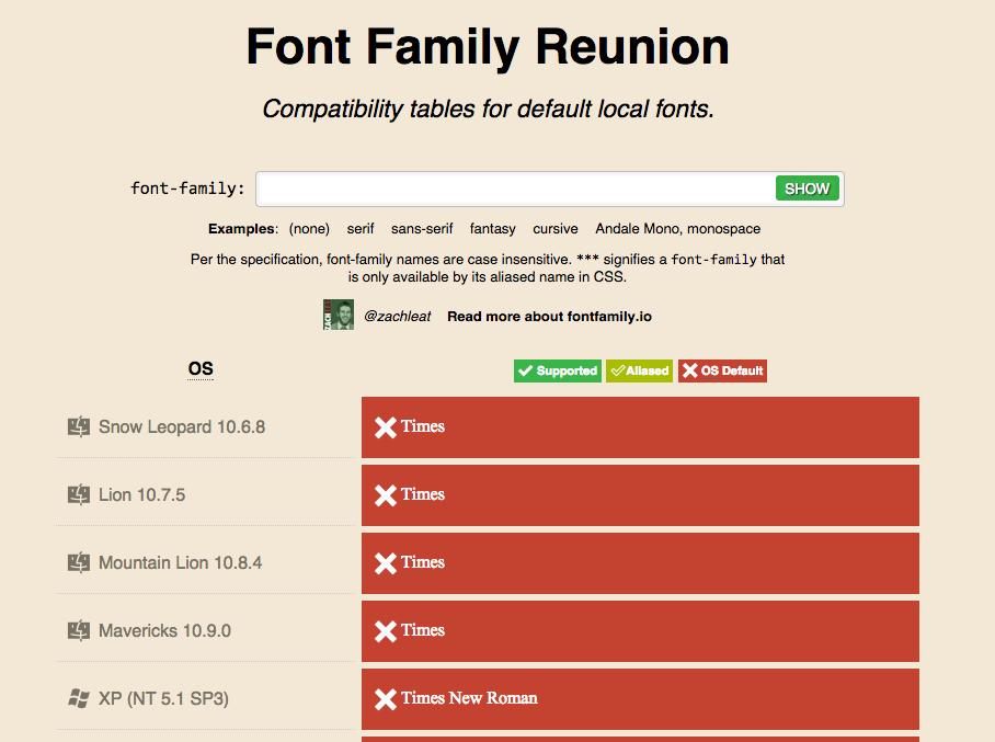font_family_io
