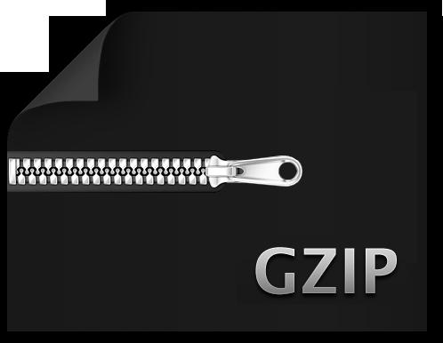 gzip_rot