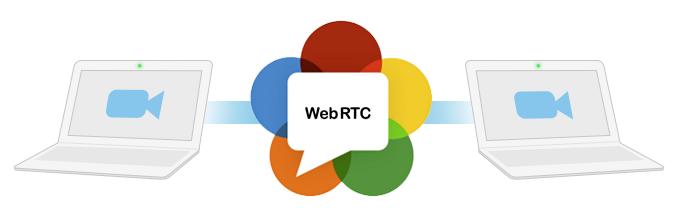 web_rtc