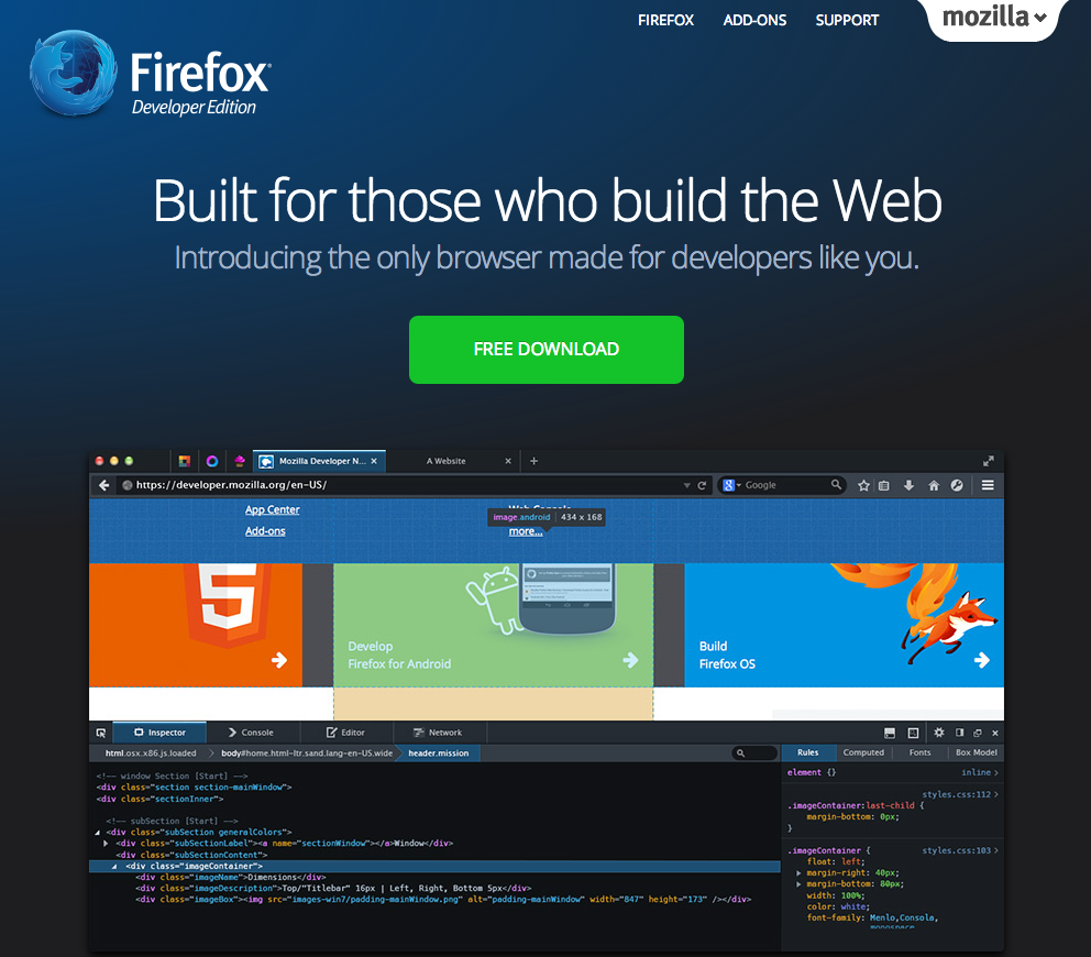 firefox_developer_edition