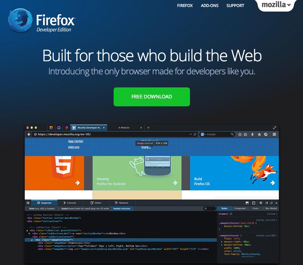 firefox_developer_edition