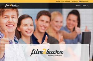 film2learn – Lernen leicht gemacht