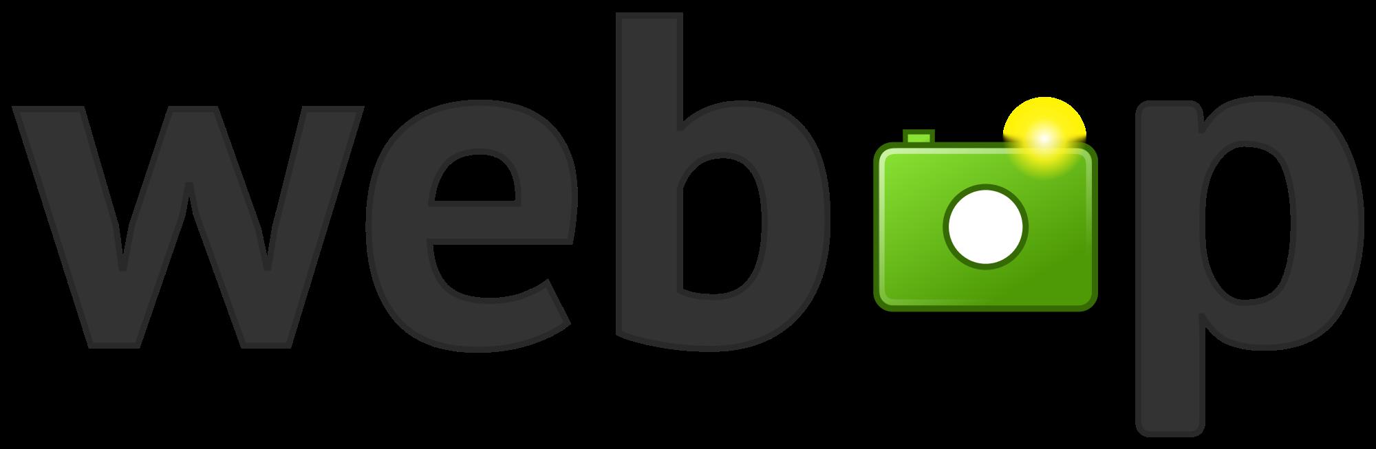 Include WebP images in WordPress