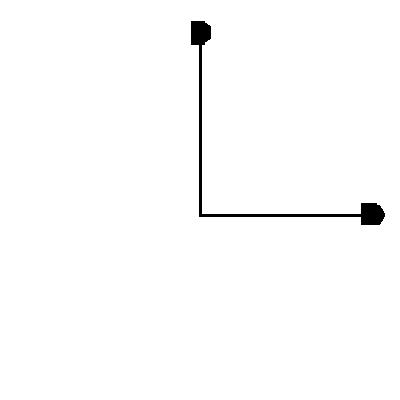 polygon_link