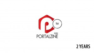 2 years – portalZINE.TV