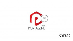 5 years – portalZINE.TV
