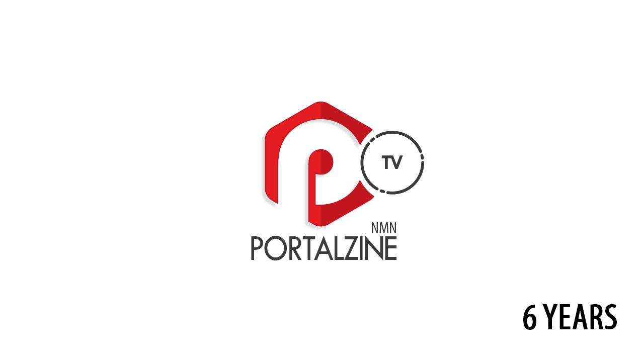 6 years – portalZINE.TV