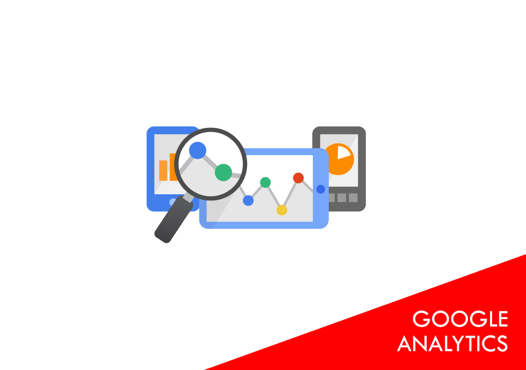 Opt-Out for Google Analytics Dashboard for WordPress