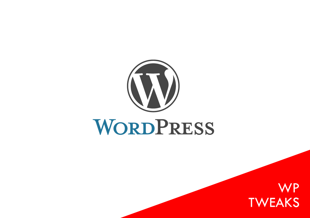 Forcing a different HTTP Response Header in WordPress
