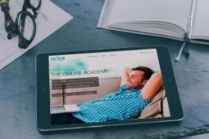 Social Island – Online Course Academy