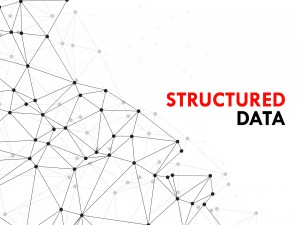 Structured Data, Microdata, Rich Snippet Links