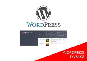 Debugging WordPress plugins on a live website