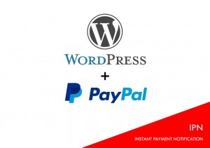 A PayPal Instant Payment Notification (IPN) toolkit for WordPress