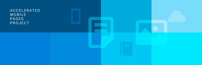 UPDATE: AMP-WP update to version 0.3.2