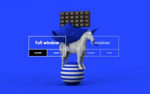 A lightbox with the taste of chocolat – chocolat.js for jQuery