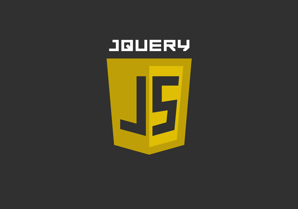 User-presence detection with jQuery-IdleCat