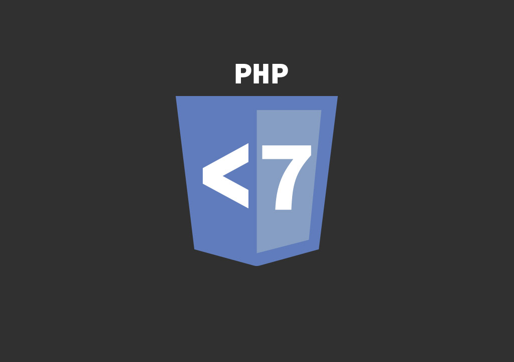 Sync your project from BitBucket or GitHub repositories with FTPbucket