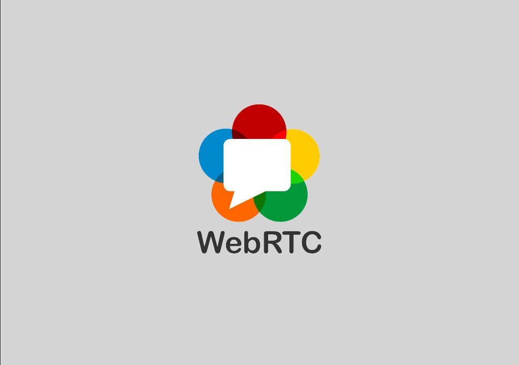Cross browser audio/video/screen recording via webRTC  – MediaStreamRecorder