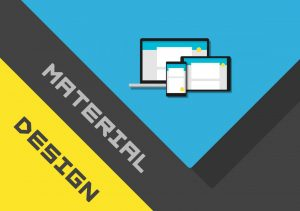 More than 10 Material Design Resources