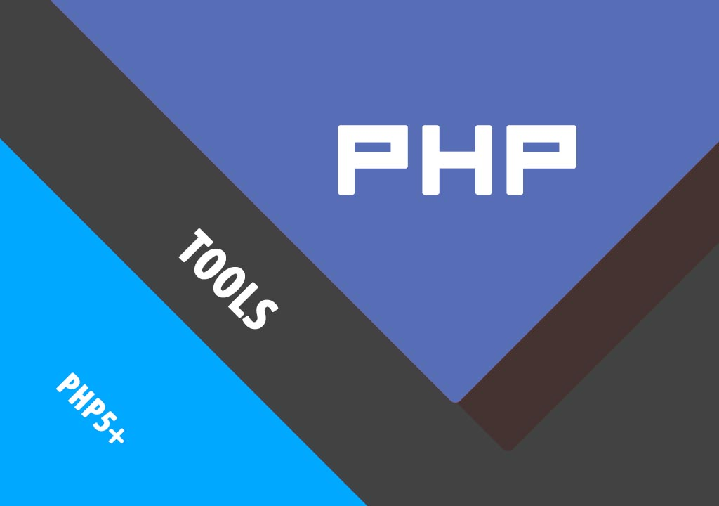 Thumbnail, snapshot or PDF generation from an url or  html page with Snappy