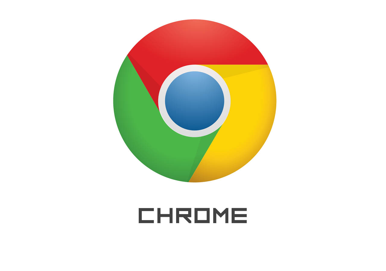 Site-specific browsers with Epichrome
