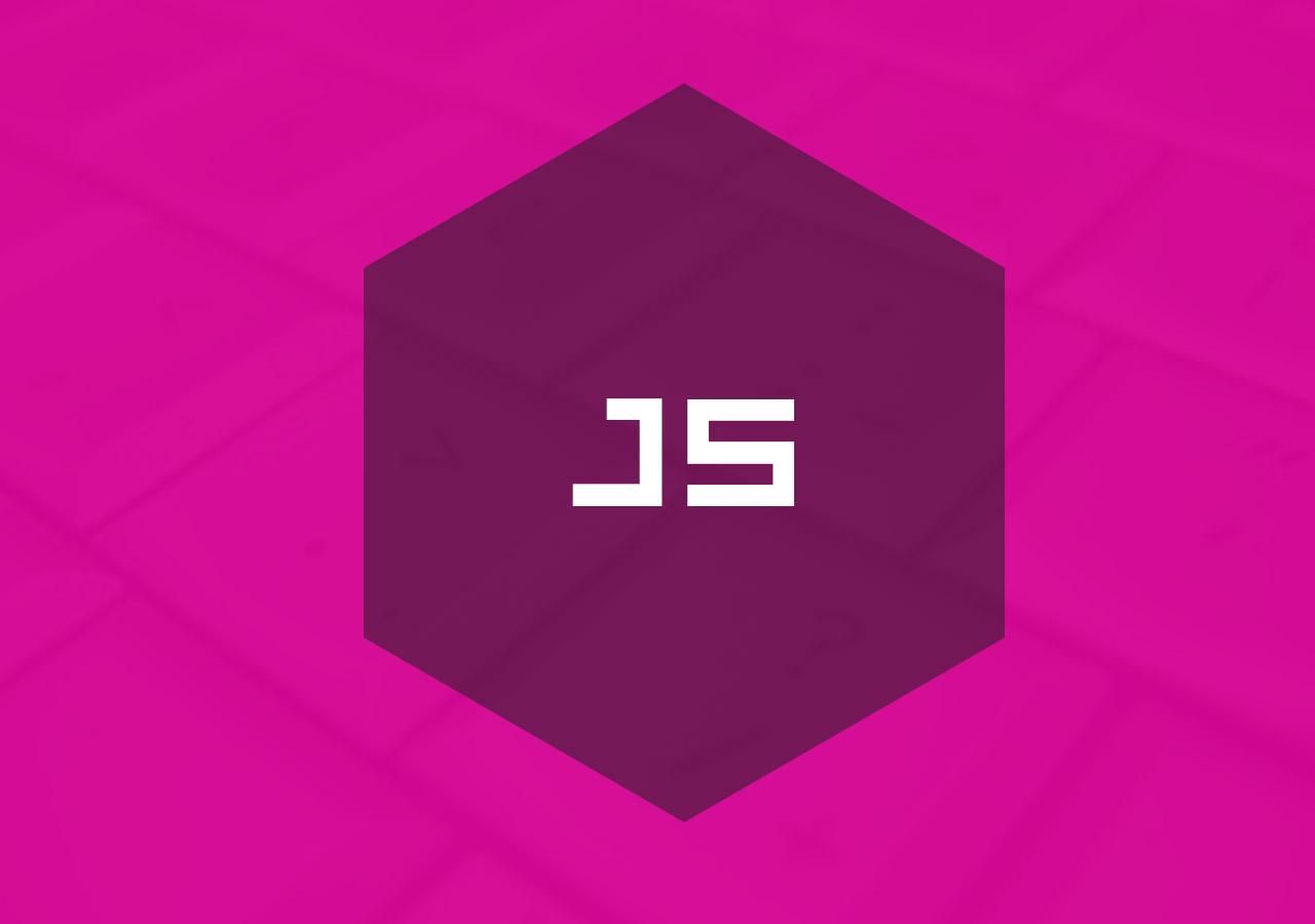 Manet . website screenshot service powered by Node.js, SlimerJS and PhantomJS