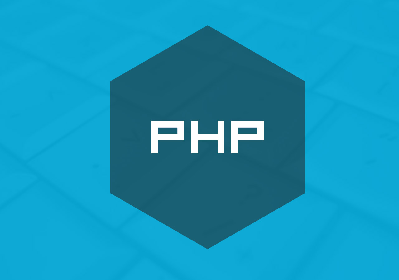 PHP Coding Standards Fixer