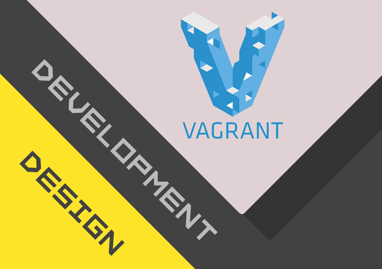 WordPress Development with Varying Vagrant Vagrants