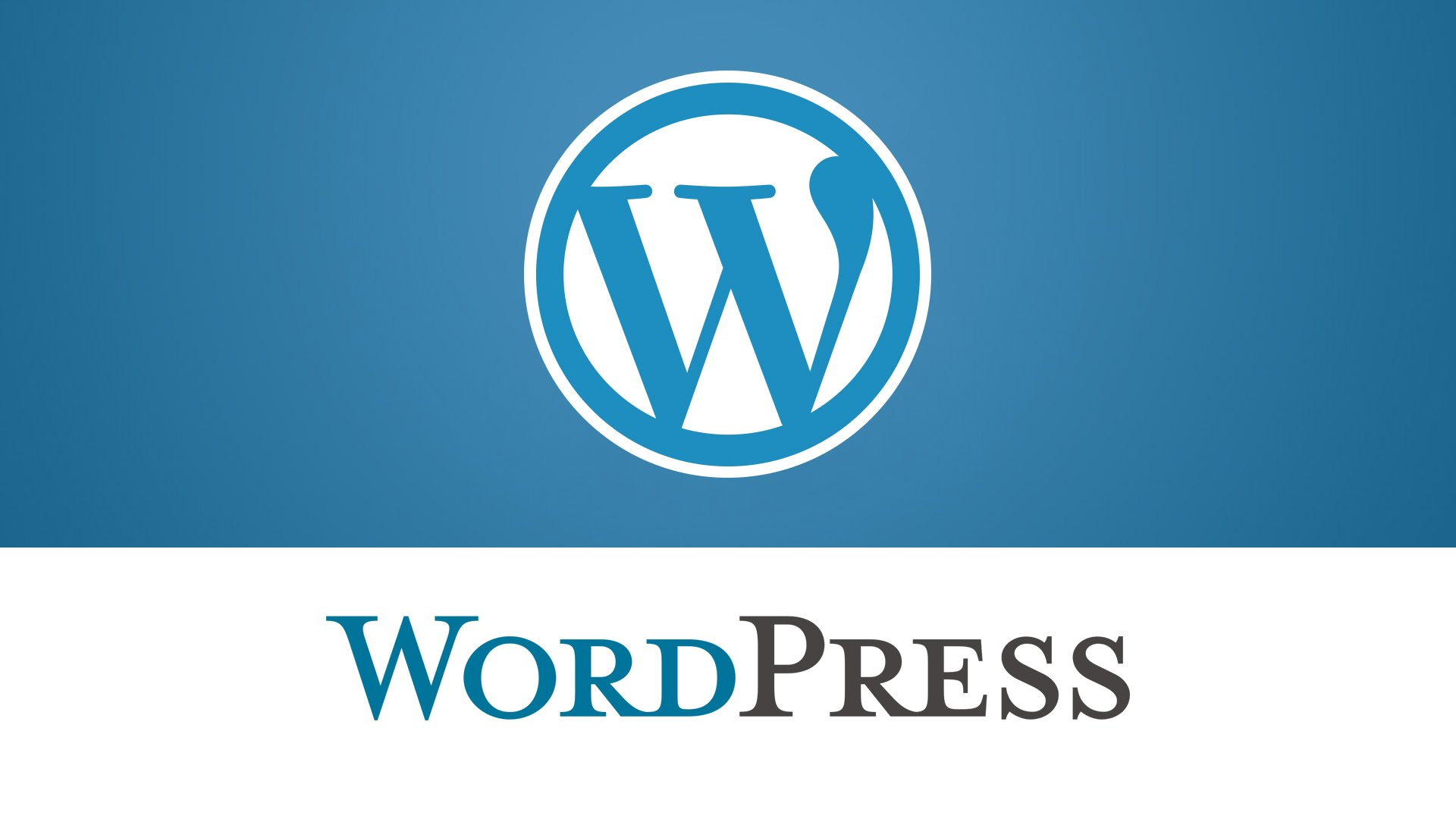 Secure BCrypt hashed passwords for WordPress