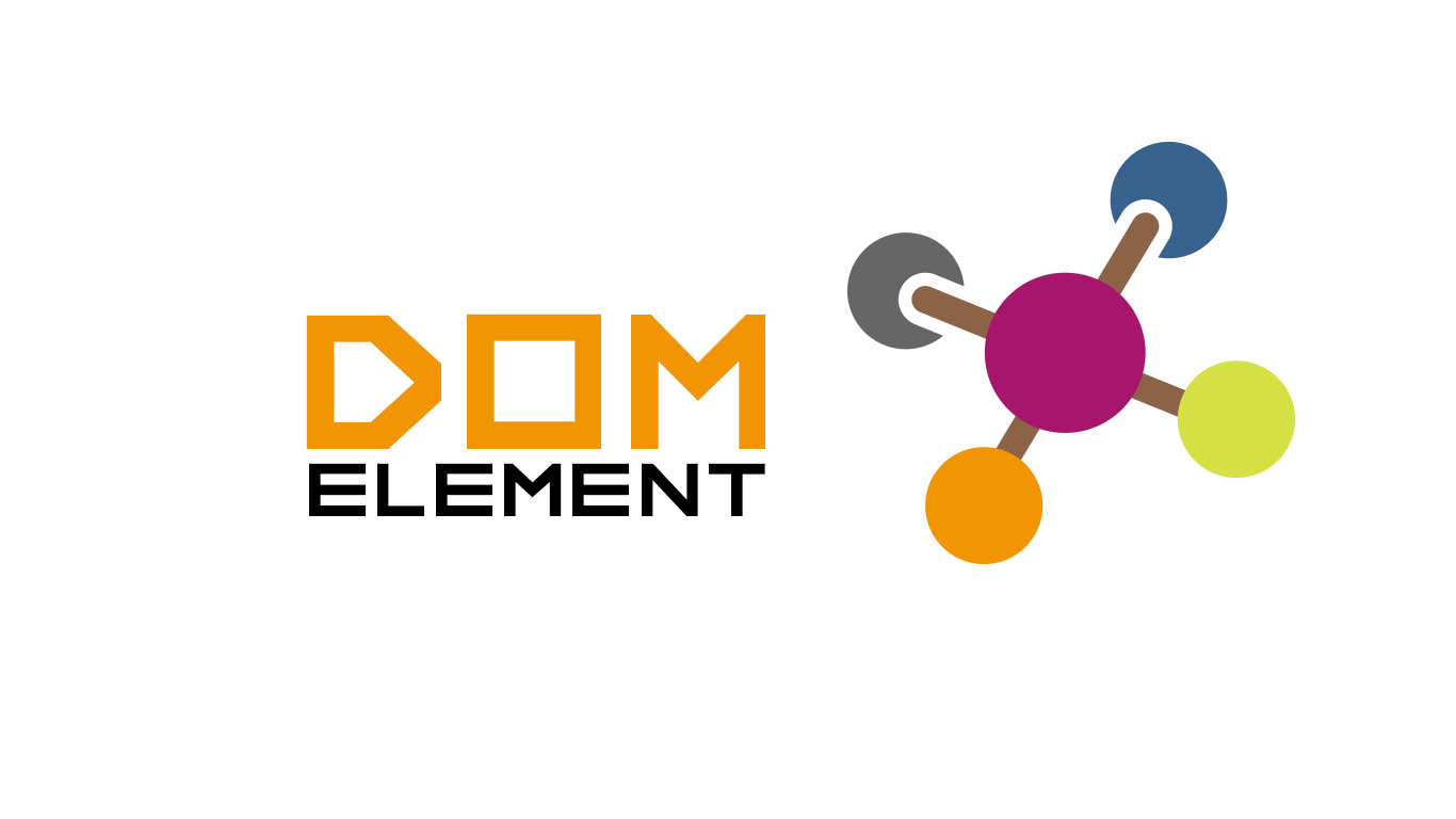 Run something when a DOM element appears and when it exits – onmount