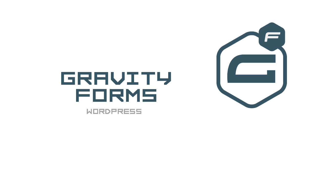 Gravity Forms PHP Trait to send notifications and execute hooks on demand
