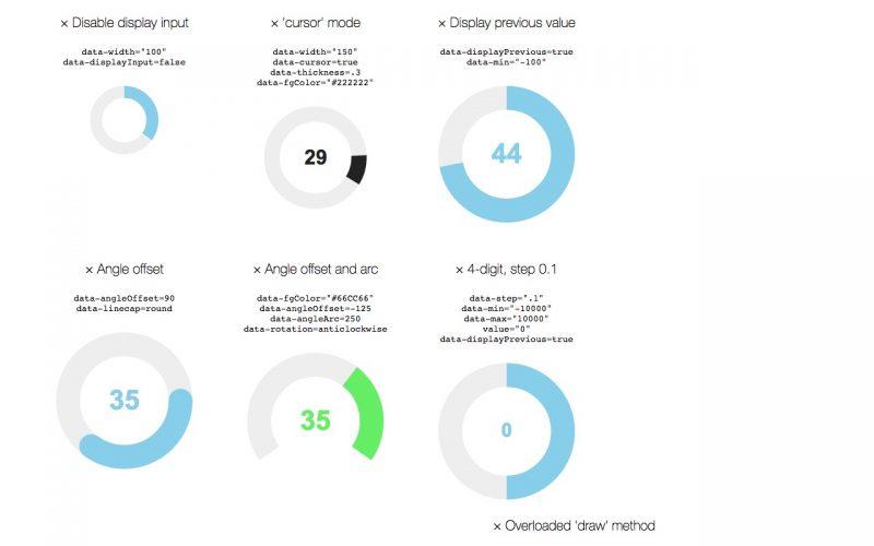 CSS Archives | Page 3 of 11 | portalZINE NMN | Development