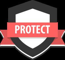 portalZINE NMN | Development meets Creativity | protect