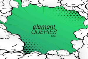 Lets fix the short comings of current CSS integrations – EQCSS / Element queries