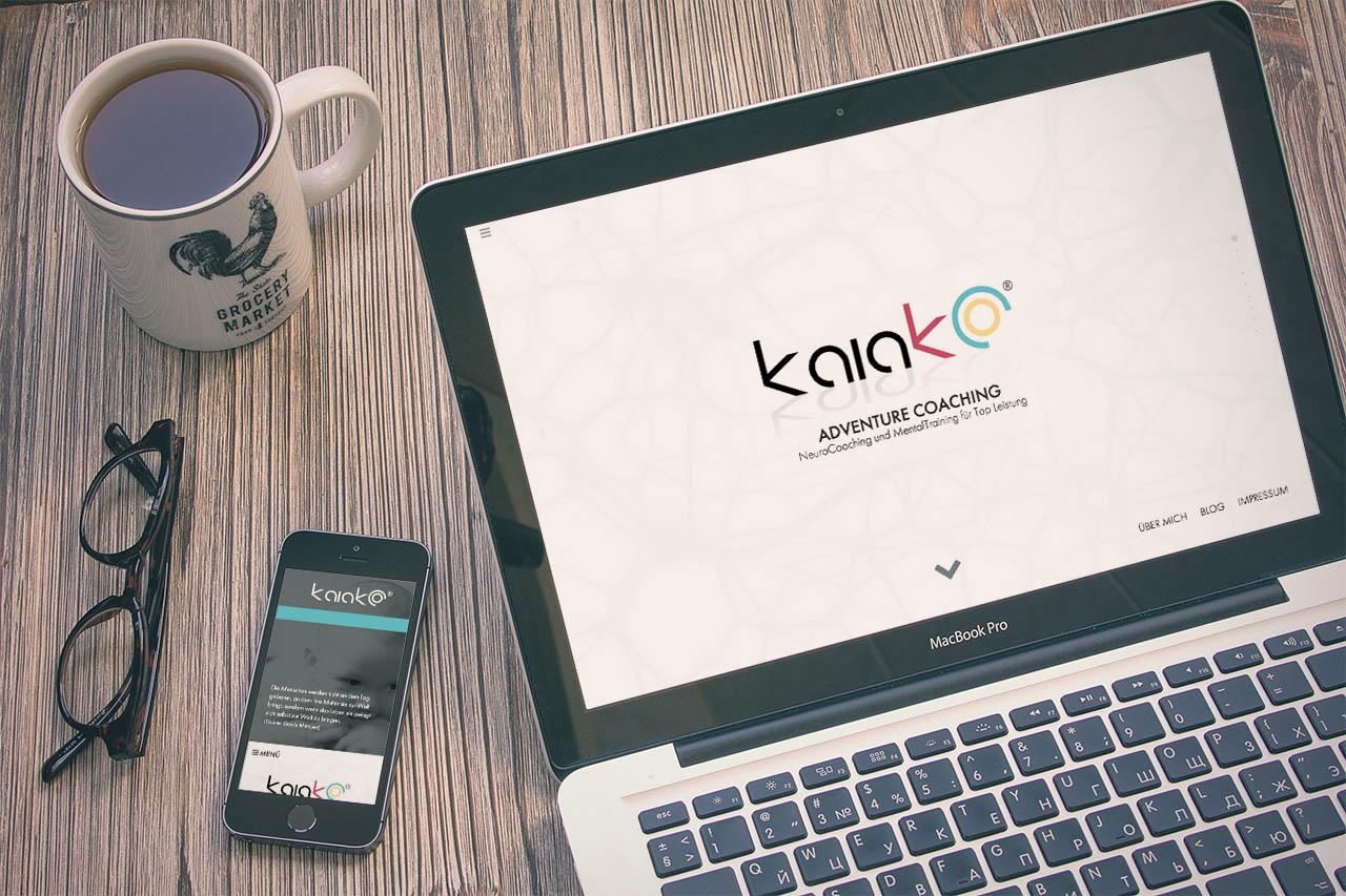 KAIAKOO – Adventure Coaching goes online!