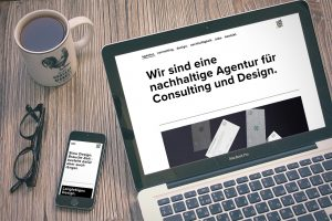 GREENTONIC – Agency for design & consulting