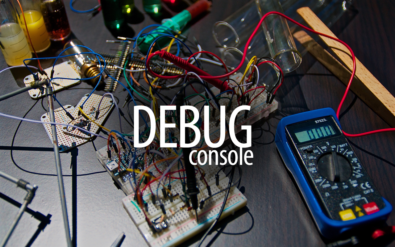 PsySH – PHP Debug Console