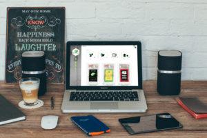 GreenApe – Makes Your Life Better – Shop