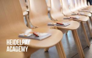 Heidelpay Academy – Certified Agencies