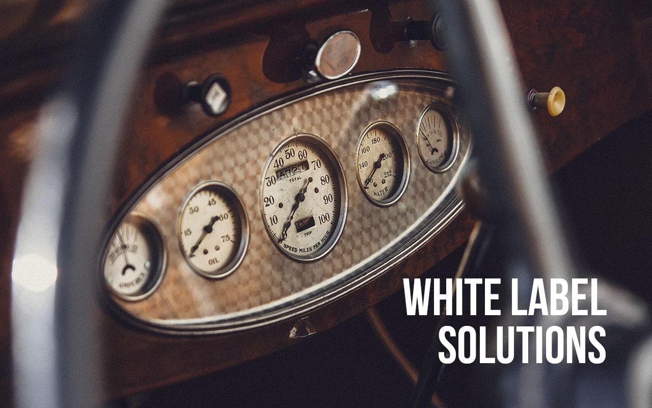 2020: WordPress Admin White Label Solutions ( Personal Favorites )