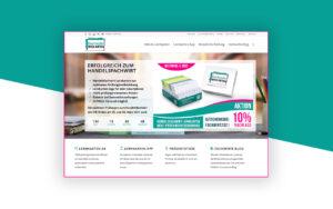 Lernkarten & Apps für angehende Handelsfachwirte – Lernkarten Verlag | seit 2018