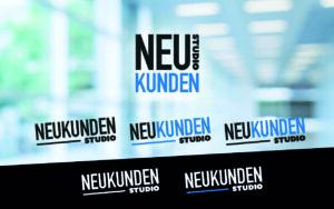 NEUKUNDEN STUDIO | 2020
